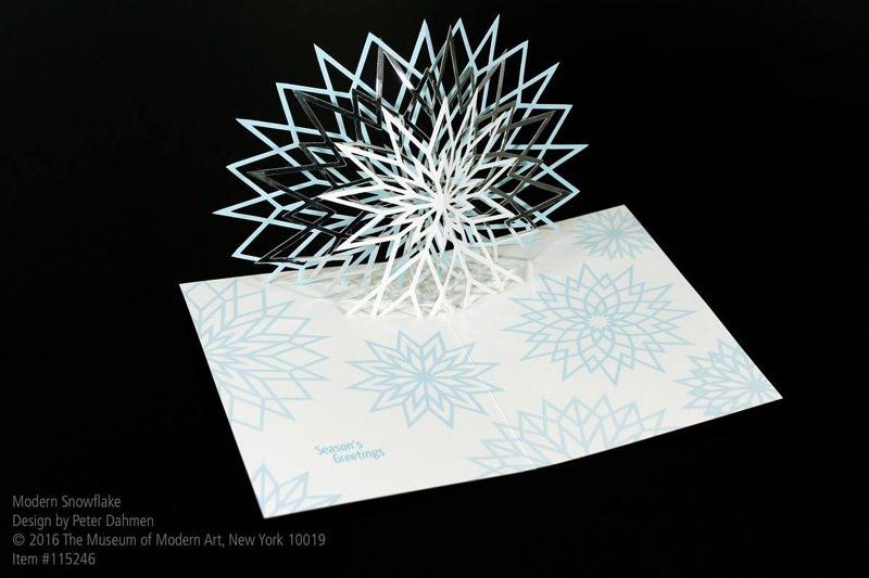 peter dahmen creates pop up paper sculptures that look magical tobeeko. Black Bedroom Furniture Sets. Home Design Ideas